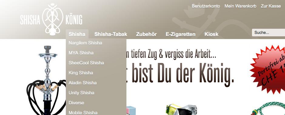 Shisha Slide 01